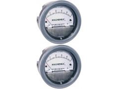 Термопреобразователи сопротивления платиновые Rosemount исп. 0078D21A30B165T26