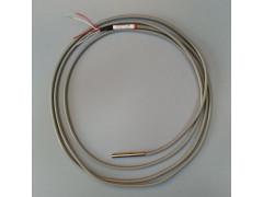Термопреобразователи сопротивления платиновые PT100-143002