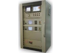 Системы газоаналитические стационарные SGS-100