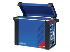 Системы испытательные высоковольтных выключателей CIBANO 500