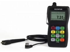 Толщиномеры ультразвуковые 27MG