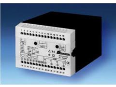 Преобразователи измерительные мощности AD-LU 410 GA, AD-LU 420 GA