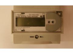 Счетчики электрической энергии статические МАЯК 101АТД