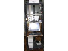Экспресс-анализаторы нефтепродуктов поточные ПЭАН-01 (ПЭАН-01-Ex)