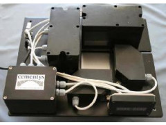 Приборы измерительные PenduLog