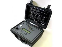 Приборы измерительные MB-3TL
