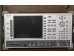 Анализатор радиосвязи MT8820C