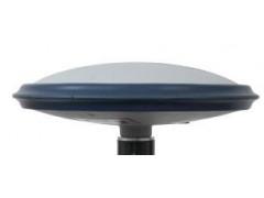 Аппаратура геодезическая спутниковая Spectra Precision ProMark700 и Spectra Precision SP80
