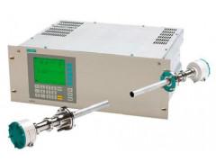 Газоанализаторы лазерные LDS 6