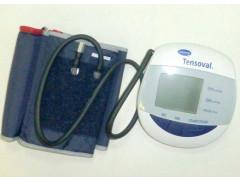Приборы цифровые автоматические для измерения артериального давления и частоты пульса TENSOVAL