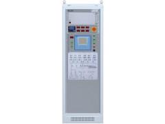 Масс-спектрометры квадрупольные IMU 200