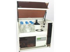 Анализаторы аминокислот AAA 400, AAA 500