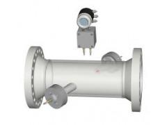 Счетчики газа ультразвуковые FLOWSIC300