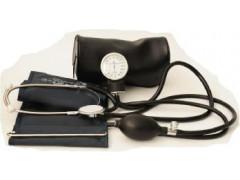 Измерители артериального давления механические TAKIO исп. TAKIO Standard, TAKIO Comfort, TAKIO Doctor