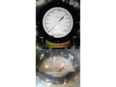 Манометр дифференциальный 109QE-10-(FUY)O