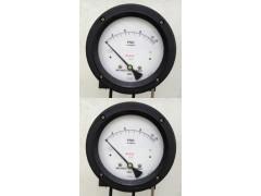 Манометры дифференциальные 109QE-10-(FUY)O