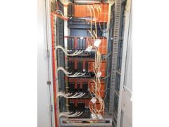 Система измерительная с датчиками довзрывоопасных концентраций горючих газов и паров ProSafe-RS (cистема) S4100C и IR400 (датчики)