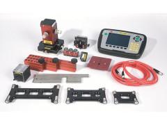 Системы центровки и измерения взаимного расположения поверхностей Easy-Laser r
