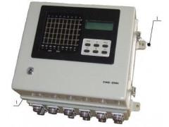 Установки радиометрические РКС-07П1