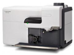 Спектрометры атомно-эмиссионные с микроволновой плазмой 4200 MP-AES