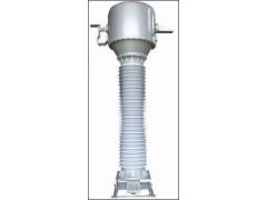 Трансформаторы тока LVQB-220W2