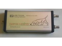 Генератор сигналов Signal Hound USB-TG124A