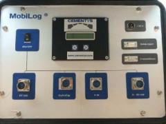 Приборы измерительные MobiLog