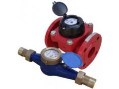 Счетчики холодной воды крыльчатые, турбинные, холодной и горячей воды крыльчатые, турбинные ВДХ-М, ВДХ-ИМ, ВДТХ-М, ВДТХ-ИМ, ВДГ-М, ВДГ-ИМ, ВДТГ-М, ВДТГ-ИМ