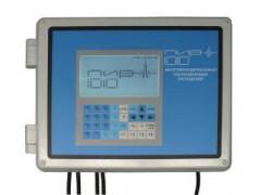 Расходомеры ультразвуковые ПИР 1010
