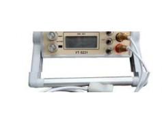 Толщиномеры ультразвуковые УТ-5231
