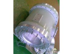 Трансформаторы тока ТГ-220Э