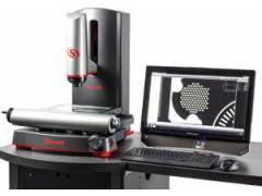 Видеосистемы измерительные Galileo Standart