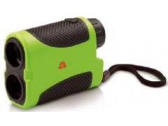 Дальномеры лазерные PrinCe Laser 900, PrinCe Laser 1200, PrinCe Laser 1500