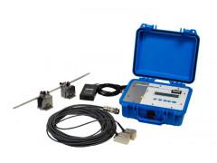 Расходомеры ультразвуковые накладные UDM 200