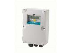Расходомеры-счетчики ультразвуковые SITRANS FST020