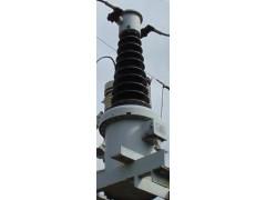 Трансформаторы тока J110-3, J110-3S