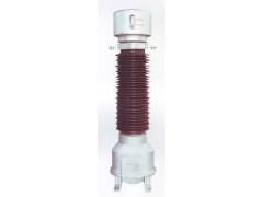 Трансформаторы тока LB9-110W2
