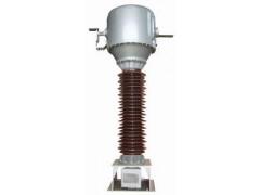 Трансформаторы тока LVQB-110W2