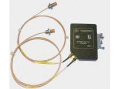 Измерители вибрации многоканальные СТД-2060