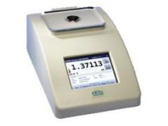 Рефрактометры автоматические цифровые DR6000, DR6100, DR6200, DR6300, DR6000-Т, DR6100-Т, DR6200-Т, DR6300-Т