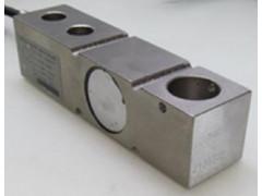 Датчики весоизмерительные тензорезисторные SQC