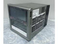 Регистраторы многоканальные технологические KRN100