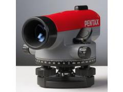 Нивелиры с компенсатором Pentax AP-220, Pentax AP-224, Pentax AP-228, Pentax AP-230