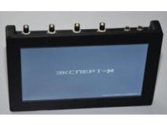 Комплексы оперативного контроля (виброанализаторы) Эксперт-М