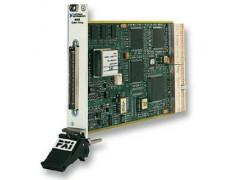 Частотомеры-счетчики импульсов модульные NI 6602, NI 6608, NI 6612, NI 6614, NI 6624