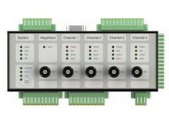 Модули для измерения вибрации PMM-300