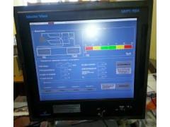 Каналы измерительные модернизированной автоматизированной системы контроля остойчивости и прочности