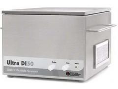 Счетчик частиц в жидкости Ultra DI 50
