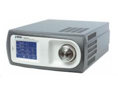 Гигрометры точки росы Michell Instruments мод. S8000 RS