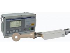 Кондуктометры/концентратомеры МАРК-1102
